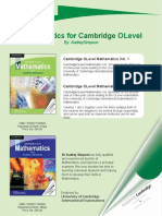 o-levels-maths-intro-book