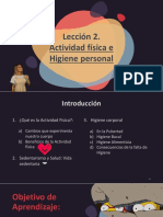 CRECIM4NATUR.pdf