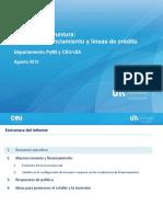 UIA Inversi+¦n, financiamiento y lineas de cr+®dito_vf.pdf