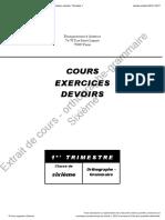 cle-6eme-ortho-grammaire-t1-chapitre1_2017