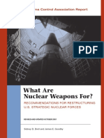 nuclear-weapons-6