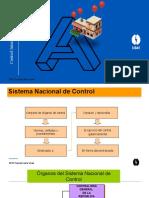 Sistema_Nacional_de_Control_pptx.pptx
