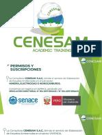 1.-Base Legal y Protocolos (Diapositiva).pdf