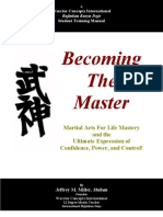 Becoming_the_Master-ebook