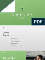 Crecer Paso 1.pdf