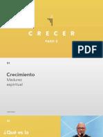 Crecer Paso 2.pdf