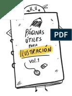 paginas utiles_actualización2020