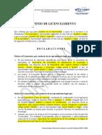 Convenio_Licenciamiento.docx