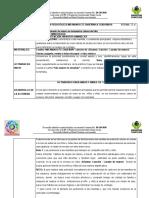 PLANEACION  DEL 23 AL 26 DE JUNIO.docx