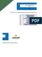 Proyecto ProduApps