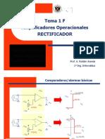 Tema_01F_AO_Rectificador