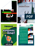 FORMAR_46_49 - ANDRAGOGIA.pdf