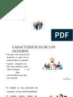 actividad 2  teoriadelconstructivismosocia (1) (1)