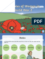 T-T-5632-World-War-Two-Roles-of-Women-Powerpoint_ver_1
