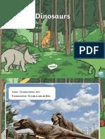 T-T-5991-Dinosaur-Names-Task-Setter-Powerpoint_ver_1.ppt