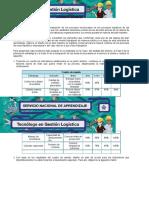 Evidencia_6_Fase_IV_Plan_Maestro_V2 (1)