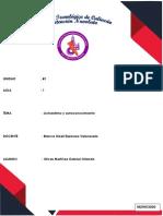 Tarea Taller de H-convertido.pdf