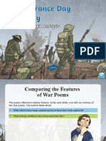 t2-t-712-remembrance-day-creativity-lesson-2-war-poem-analysis-powerpoint_ver_3