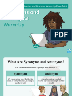 t2-e-3801-year-6-synonyms-and-antonyms-warmup-powerpoint_ver_1 (1)