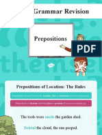T2-E-2134-Year-6-Grammar-Revision-Guide-and-Quick-Quiz-Prepositions_ver_2