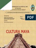 GRUPO 7.CULTURA MAYA.pptx