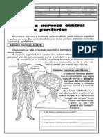 (14-09 -- 18-09) - Ciências.pdf