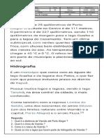 (14-09 -- 18-09) - Geografia.pdf