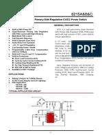 IC U6215.pdf
