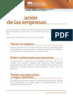 CLASIFICACIÓN DE LAS EMPRESAS.pdf