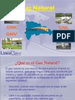Foro XIV  Gas Natural para el Sector Industrial en RD