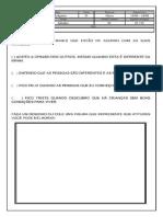 Ensino Religiosos - (14-09 -- 18-09).pdf