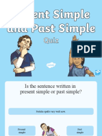 t2-e-534-identifying-whether-a-sentence-is-in-the-present-simple-or-past-simple-tense-spag-pow_ver_3