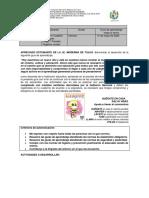 guía-de-aprendizaje-humanidades-9