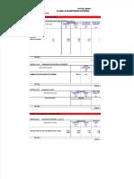 dlscrib.com-pdf-metrado-cisterna