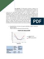 aromaticos_gnpt (1)