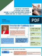 Dercetus · SlidesCarnival.pdf