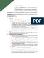 Convención Interamericana para la Eliminación de todas las Formas de Discriminación contra las Personas con Discapacidad.docx