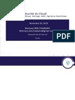Sécurité du cloud Cryptage  (2).pdf