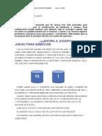 MATE 12 DE MAYO.doc