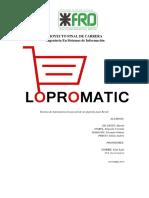 2019 - Lopromatic.pdf