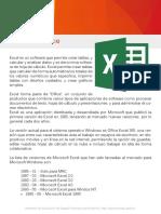 U1_Excel
