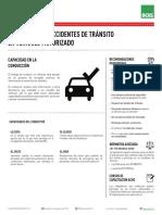 Ficha Tecnica - 01-prevencion-accidentes-transito-ACHS.PDF
