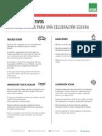 Ficha Tecnica - 12-ConsejosPreventivos_Celebracion.pdf