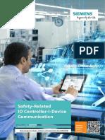 109478798_config_idevice_safety_DOC_V22_en.pdf
