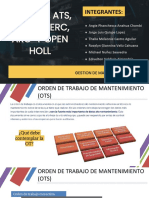 PPT MANTENIMIENTO EXPO S04.pdf
