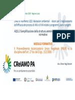 CReIAMOPA_MSC_ROMA_16-17Sett2019_PPT_Hagi