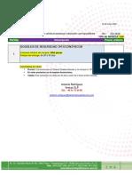 COTIZACION GOGGLES.pdf