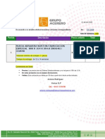 COTIZACION GRUPO ACERERO  RUEDA ABRASIVA 2.pdf