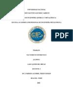 FACTORES ECONOMICOS II (1)
