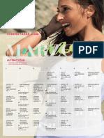 406172017-Marzo2018-CalendarioMensual-wwwsusanayabarcom-pdf.pdf
